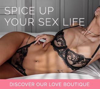 https://sexshopcyprus.com.cy/