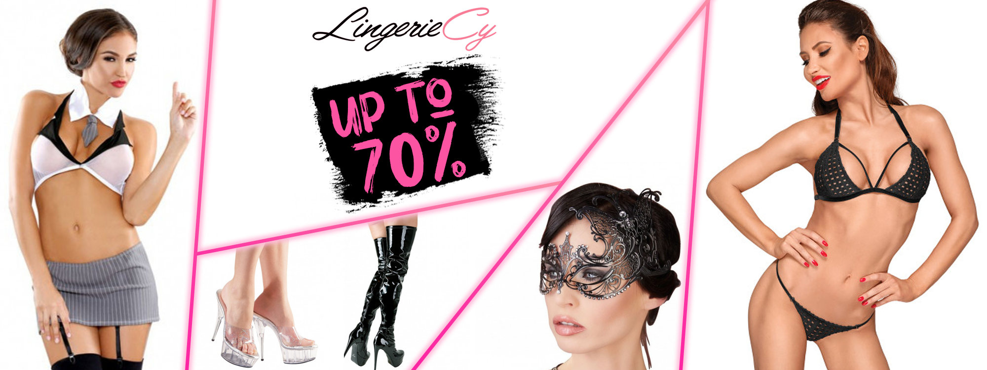 Summer Sale Up to 70%
